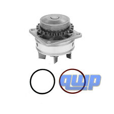 New Water Pump Direct Fits Nissan Pathfinder Infiniti QX4 I30 With Gasket