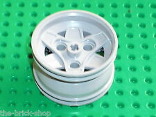 Roue LEGO TECHNIC MdStone Wheel ref 41896 / Set 8416 8295 8651 8063 8049 8274 ..