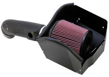 2011-2016 Ford F-250 Super Duty 6.7L K&N Diesel Aircharger Performance Intake