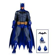 DC Icons Batman Last Rights Action Figure
