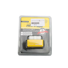 new nitro OBD2 Plug and Drive OBDII performance chip Tuning Box for Benzine car