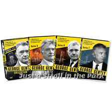 George Gently Complete Series 1 2 3 4 5 6 7 Boxed / DVD Set(s) NEW!