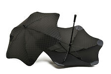 Blunt Mini+ Umbrella - Black