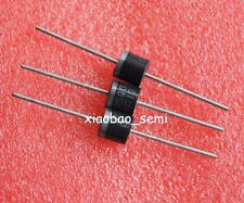 10pcs New 10SQ050 10A 50V Schottky Rectifiers Diode for solar panel