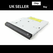 Genuine ASUS X555L X555LA Laptop Optical CD/DVD Disk Drive SU-228 SU-228FB GUC0N