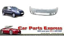 FORD FUSION 2003-2006 FRONT BUMPER PAINTED ANY COLOUR