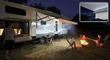 LED Motorhome RV Awning Lights - BRIGHT White - Universal KIT - 2015 2014