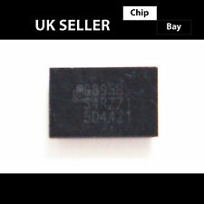 2x Samsung A5 9895B Charger Charging IC Chip
