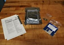 Avantech Embedded-PC/104 Module PCM-3718 12-Bit DAS Module - NEW