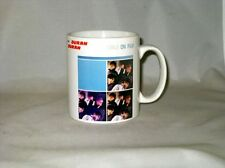 Duran Duran Girls On Film Advertising MUG