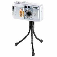 Hama Mini Flexi Tripod for Small Camera / Camcorder BRAND NEW FREE POST UK 4024