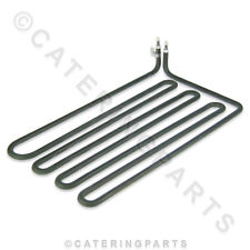 LINCAT EL155 - 220V 2.8kW HEATING ELEMENT SILVERLINK 600 FLAT TOP GRIDDLE GS6T/E
