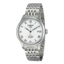 Tissot T-Classic Le Locle Mens Watch T41.1.483.33