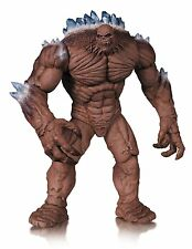 Dc Comics Batman Arkham City Clayface Dlx Figura De Acción