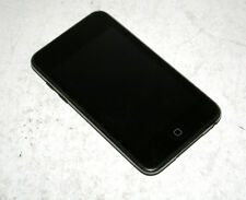 SOLD AS IS FOR PARTS Apple iPod Touch 8GB A1288 Does Not Turn On