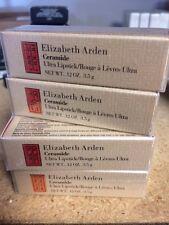 NEW SEAL---Elizabeth Arden Ceramide Lipstick (#14--Iced Mocha)