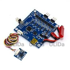 BGC 3.1 MOS Large Current Two-axis Brushless Gimbal Controller Driver alexmos