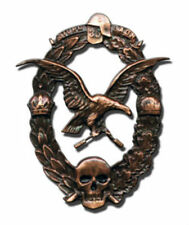 Austria Austro WWI Stormtrooper Trench Warfare Blitzkrieg Death Battle Skull War