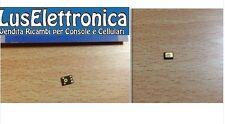 MICROFONO PER SAMSUNG I5500 S3650 B3770 C3300K M5650 I8700 S3370 MODELLO 5 PIN