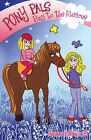 Pony to the Rescue (Pony Pals), Betancourt, Jeanne, Good Condition Book, ISBN 04