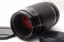 [EXC++++] Pentax SMC Pentax A 645 120mm F4 Macro for 645N 645NII from Japan 927