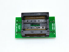 New PSOP44 PSOP SOP44 to DIP44 Universal IC Adapter for Programmer