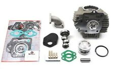 88cc RACE HEAD & HI-COMP PISTON KIT CRF50 XR50 CRF XR 50 TBPARTS BBR