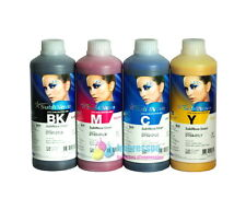 400ml InkTec SubliNova Smart encre de sublimation