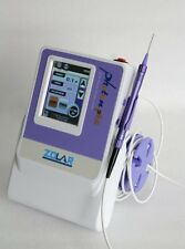 Zolar Photon PLUS- 10 Watt Dental Diode Laser Total Package - See All Included!