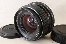 2468#J smc Pentax 30mm F2.8 K mount Lens Excellent++