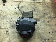 Skidoo 600RS MXZ 600 RS XP Rev SDI exhaust Rave Valve NICE