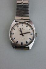 Classic Orologio da polso uomo, 1970er anni