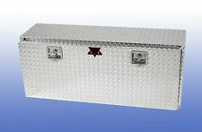 """60"""" Extra Tall Underbody Truck Tool Box, Under bed toolbox - Great Price"""