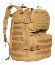 Spec. Ops T.H.E. Pack Ultimate Assault Pack (UAP) Coyote Brown USA Made