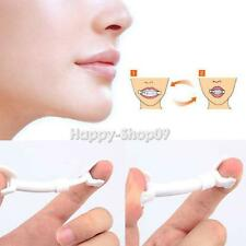 2 Pcs Face Shaping Cheek Slimming Slim Mouth Piece C v#h9