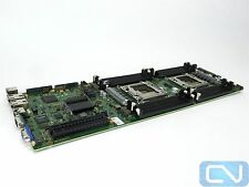 DELL W6W6G Server System Board Dual LGA 2011 Motherboard For PowerEdge C8220