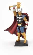 BETA RAY BILL Marvel Collection Eaglemoss (AIMSE016A)