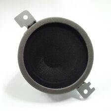 96350B2000 Top Dash Center Speaker For Kia Soul