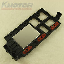 Ignition Spark Control Module For 1987-2006 Buick Chevrolet Pontiac 8104894220