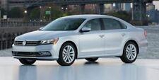 Volkswagen : Passat 1.8T SE