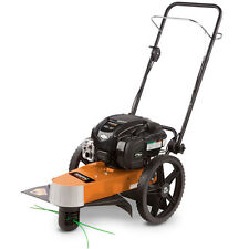 "Generac (22"") 163cc Walk Behind String Trimmer"