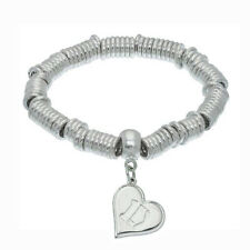 One Direction Loop Charm Bracelet (100% Official Merchandise)