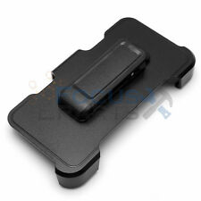 """Belt Clip Holster Replacement For iPhone 6 4.7"""" Otterbox Defender Case"""