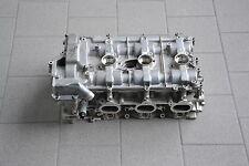 PORSCHE 997 Carrara S 4S Facelift 385 PS Zylinderkopf links Cylinder HEAD