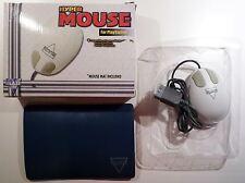 Maus für die Sony Playstation 1 von BLAZE
