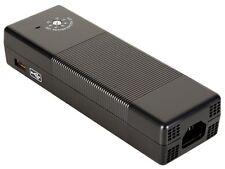 CHARGEUR ALIMENTATION UNIVERSEL 125W POUR PC ORDINATEUR PORTABLE AVEC USB