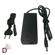 DELL XPS 12 XPS 13 AC ADAPTER 450-18066 3RG0T PA-1450-66D1 PA-1M10 Charger EU