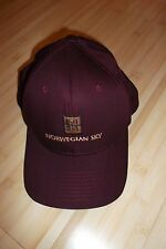 Norwegian Cruise Lines NCL Norwegian Sky Ocean Ship Embroidered Baseball Cap