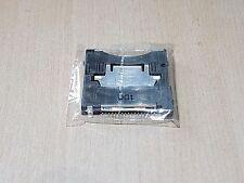 Game Port slot Socket Connector Nintendo DS lite