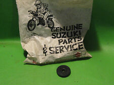 SUZUKI GT500 GT550 T500 CLUTCH PUSH ROD OIL SEAL OEM #09285-08001